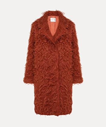 size 40 02e45 bd059 cappotti e giacche femminili, eleganti e made in italy ...